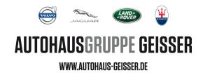 http://www.autohaus-geisser.de