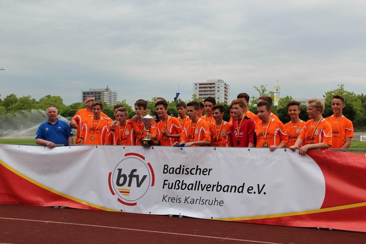 fussball_bfv_TSV-Palmbach