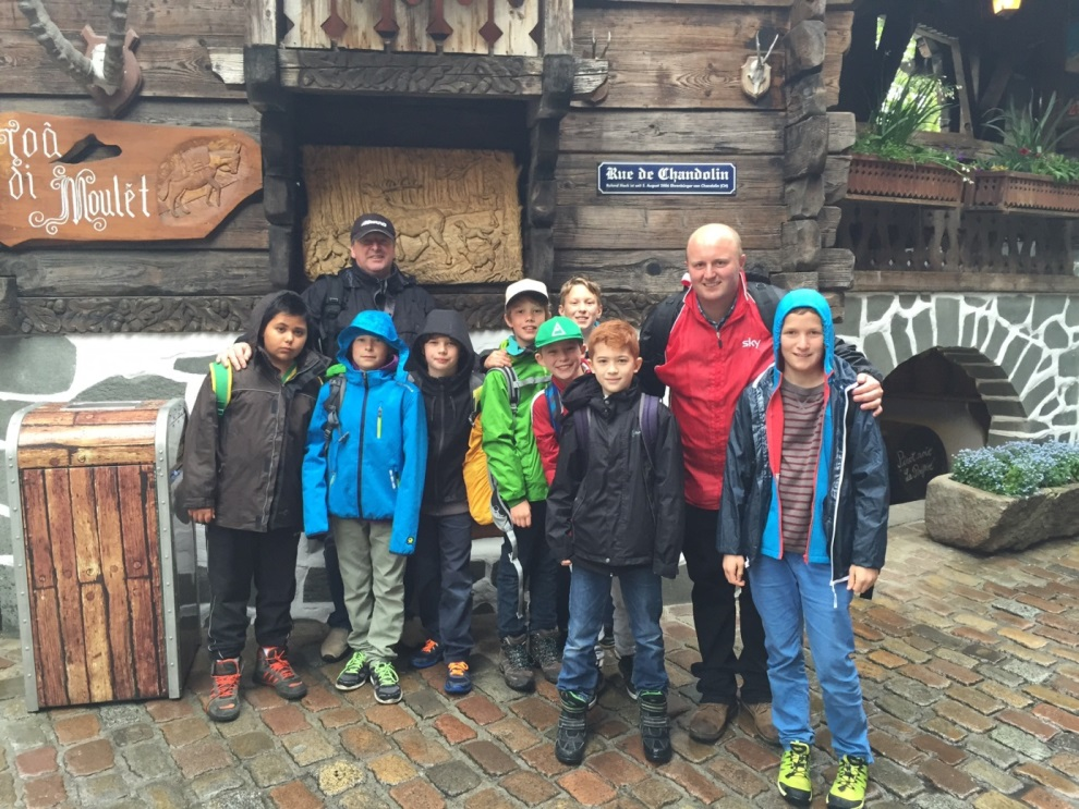 jugendgruppe_TSV-Palmbach