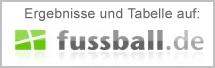 logo-fussball