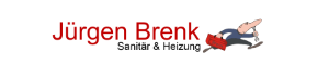 brenk