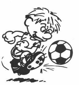fussball-maennchen