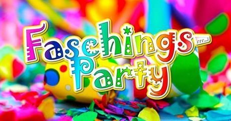 faschingsparty2